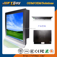Wholesale Products China Best Price For Industrial embedded Computer