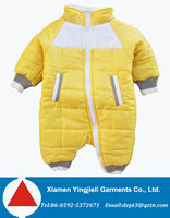 Factory Outlet Brand Children Outdoor Suit Fashion Ski Overall Kid Winter Clothes 2015
