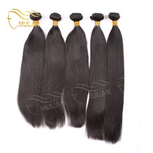 Wholesale Best Selling Hair Product Natural Brazilian Hair Weave Bundles