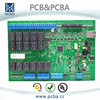 pcb components and parts assembly pcb assembly