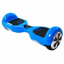 Outdoor sports cool self balancing adult s scooter for sale