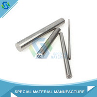 Alibaba super alloy inconel 625 welding rod