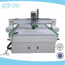 Hot Sale Good Price 1325 Woodworking CNC Router Machine In China