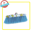 /product-gs/tip-water-transfer-printing-soft-bristle-indoor-use-plastic-broom-head-60370829708.html