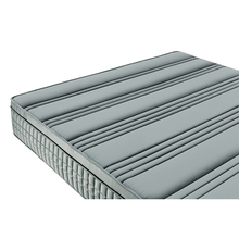Chinese High Quality Soft Coil Mini Pocket Spring Latex Compress Mini Pocket Spring Mattress