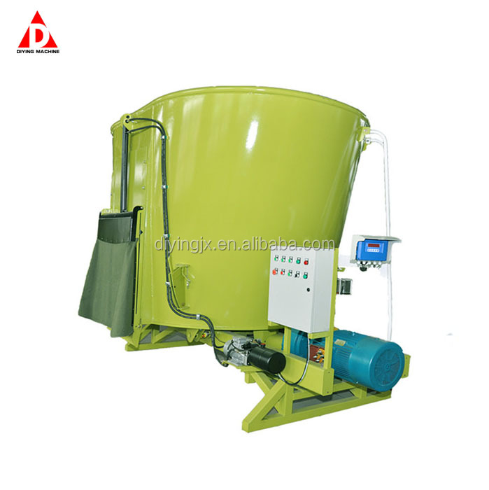 Electric Tmr Goat Sialge Feed Mixer For Sale - Buy Tmr Goat Feed  Mixe,Silage Feed Mixer For Sale,Electric Feed Mixer Product on Alibaba com