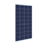 SHINE Solar 250W Poly 40mm Solar Panel Import China Manufacturers Cheap Price Per Watt Solar Panels