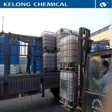 China supplier chemical raw material of water reducing agent for companies looking for distributor