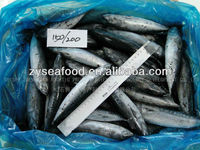 Export Tropical Fish Frozen Bonito Flake