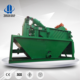 Water Cyclone Separator Sand Separator Hydrocyclone Desander for piling construction