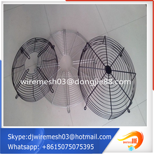 120mm Industrial Fan Cover for Cooling Fan/PC Fan Cover Long service life