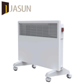 GS CE SAA electric convector heater