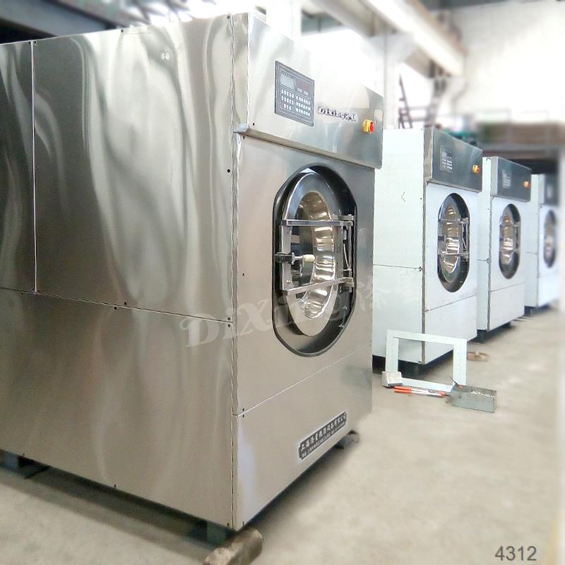 High Quality 25KG toshiba washing machine Quotation with after sale service