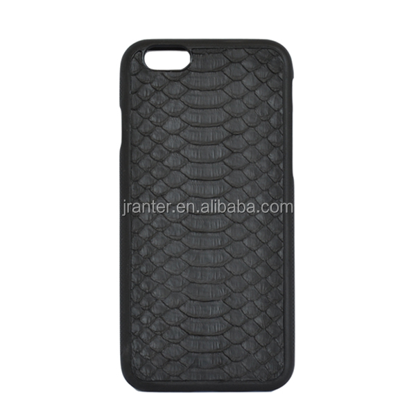 Python Leather for iPhone Case Wholesale, TPU Phone Case + PC Case/ for iPhone 5 Case, for iPhone 5s Case