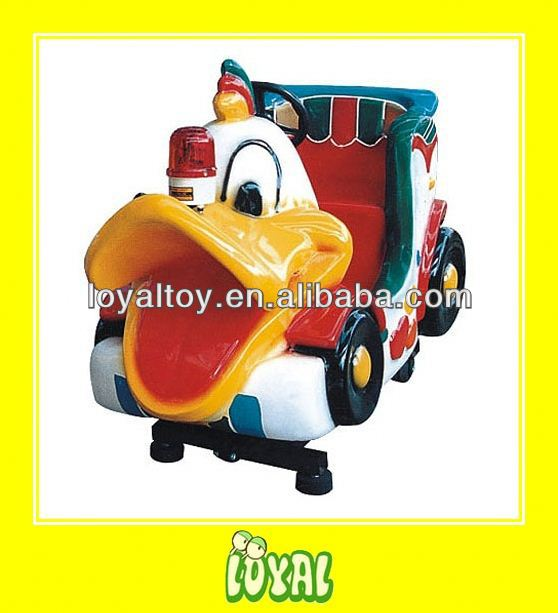 2013 China Made kids ride on motorbikes with Good Price
