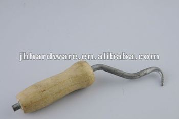 mechancial hand tool
