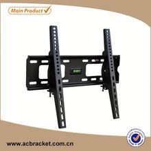 Professional Factory Supply!! diverse fixed tv support