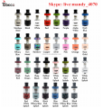 31 colors super tank mini