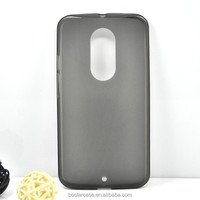 Hot selling protective case for Motorola Moto G