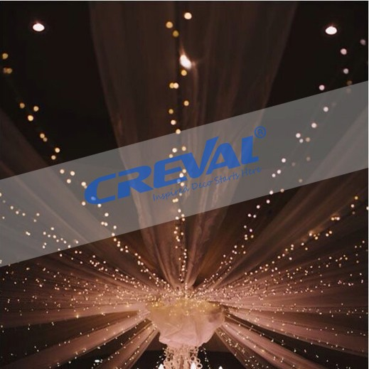 factory wholesale high quality battery powered blinking led fairy lights for wedding centerpieces