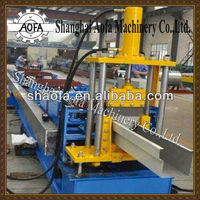 products machinery building material machinery pipe making