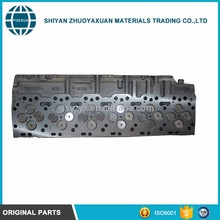 Professional manufacture standard truck cylinder head 5300890