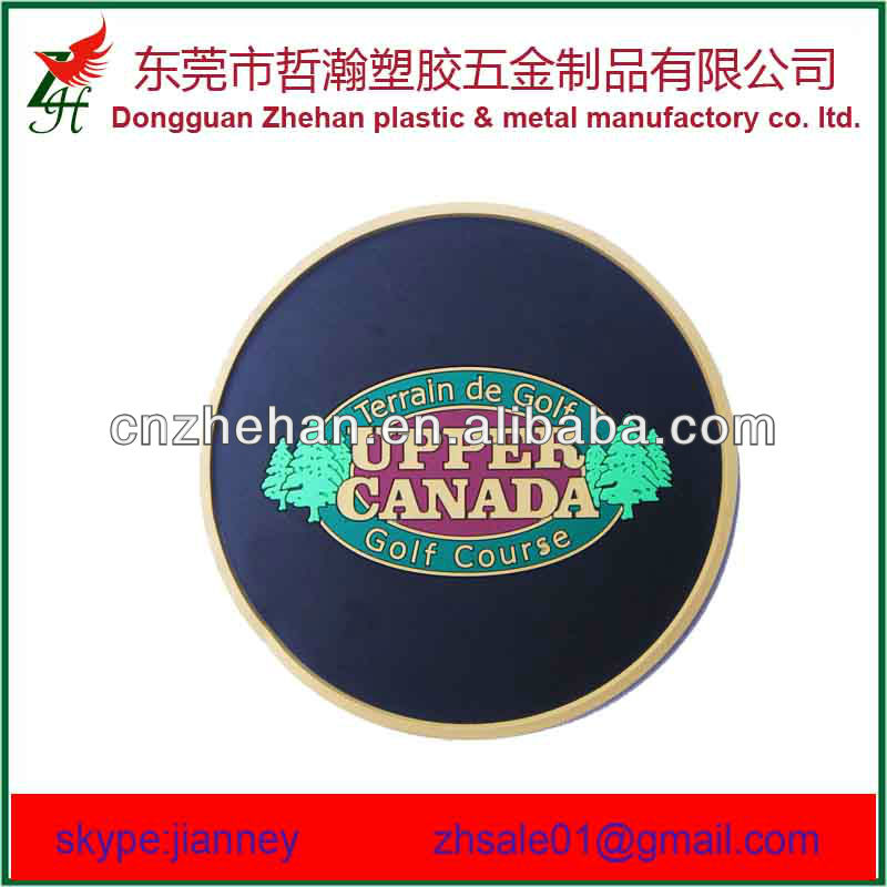 high quality promotion soft pvc anti slip tablemates