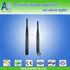 /product-detail/newly-hot-sell-3g-wifi-signal-booster-antenna-60219881209.html
