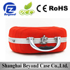 Factory price Personalized Eva make up bag