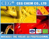 New!!! liquid colorant from CEG chemical for papermaking