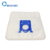 Fabric Vacuum Cleaner Dust Bag for S Bag