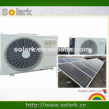 Eco Friendly Lg Air Conditioner Buy Lg Air Conditioner