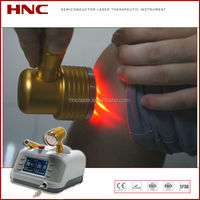 Health And Medical Low Level Laser