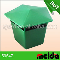 New product snail trap insect trap slug and snail trap