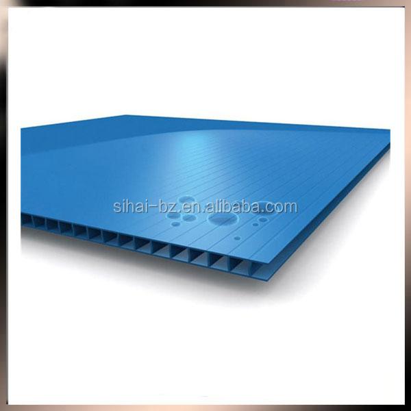 ... Board,Corrugated Poster Board,Polypropylene Pp Corrugated Plastic