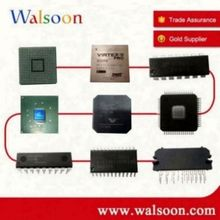 High quality New integrated circuit UJA1169TK/F/3Z