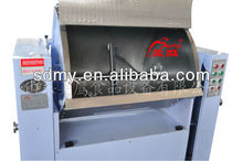 HW Stainless Steel Automatic Horizontal Dough Mixer for Bakery,Bread,Biscuit,Bun,etc