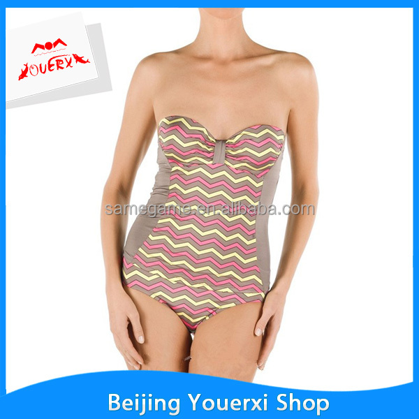 New hot products on the market hot girl sex bikini from alibaba china