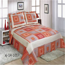 100% cotton custom design High Quality bedding set cotton,bedsheets