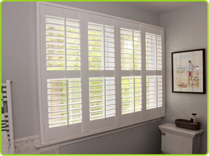 Hot Sell Low Price Interior Bi Fold Window Shutters Buy Interior Bi Fold Window Shutters