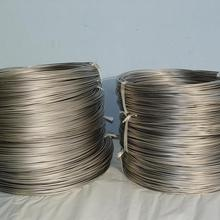 New design titanium wire for surgical implants for United kindom
