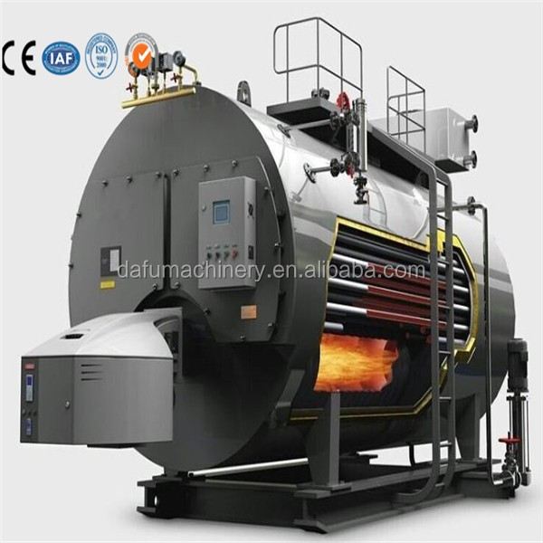 Large Capacity Gypsum Powder Production Line Equipment Selling Around the World