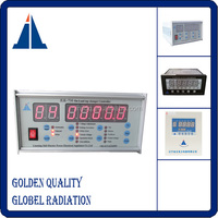Dry Type Transformer Temperature Control Instrument