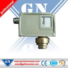 CX-PS low cost low pressure switch 24v