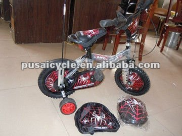 Good Looking xds bike for kids