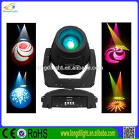 DMX 140W LED spot moving heads stage light theatre lighting alibaba express en espanol