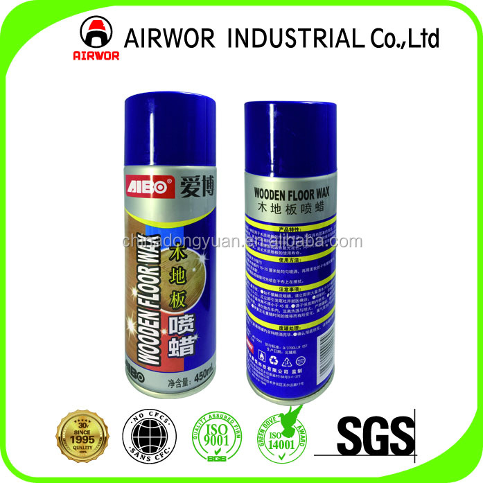 Best Furniture Polish Spray for Wood