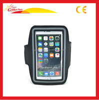 Customize Fashion Running Sport Armband Case For phone