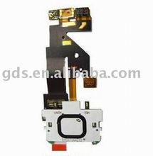 mobile phone flex cable for nokia 5610 flex cable ribbon