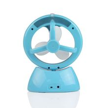 China Cheap Heater Portable Mini Handheld Usb Fan